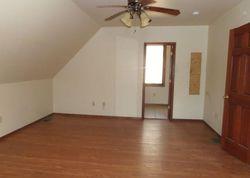 Du Bois #28591018 Foreclosed Homes