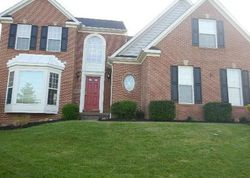 Canonsburg #28591092 Foreclosed Homes