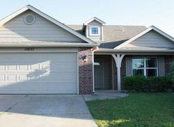Owasso #28591118 Foreclosed Homes