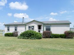 State Highway 37, Minco, OK Foreclosure Home
