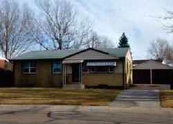 Cheyenne #28591360 Foreclosed Homes