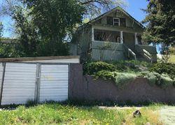 Klamath Falls #28591525 Foreclosed Homes
