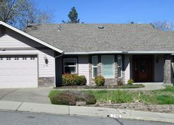 Se Linden Ln, Grants Pass