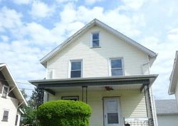Canton #28591532 Foreclosed Homes