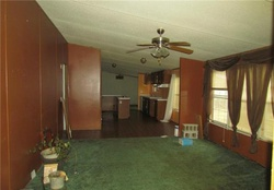 Glendale Rd, Lebanon, MO Foreclosure Home