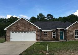 Leesville #28591693 Foreclosed Homes