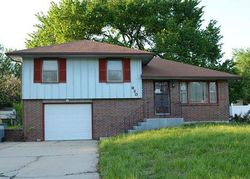 Emporia #28591708 Foreclosed Homes