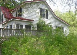 Rochester #28591726 Foreclosed Homes