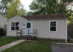 Michigan City #28591727 Foreclosed Homes