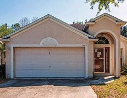 Bradenton #28591789 Foreclosed Homes