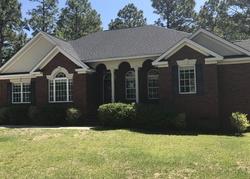 Orangeburg #28591892 Foreclosed Homes