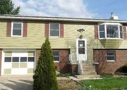 Altoona #28591907 Foreclosed Homes
