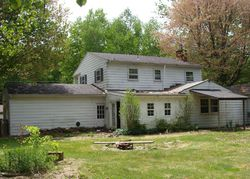 Fairview #28591946 Foreclosed Homes