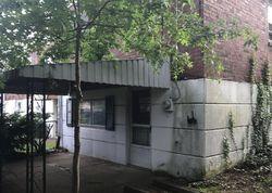 Elliston Cir, Philadelphia