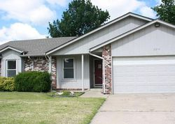 N 121st East Ave, Owasso