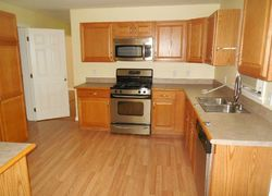Colchester #28592079 Foreclosed Homes