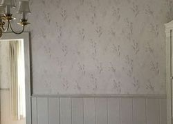 Wausau #28592145 Foreclosed Homes