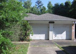 Diamondhead #28592404 Foreclosed Homes