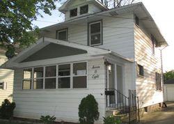 Loomis St, Jackson