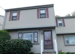 E Bacon St Apt C6, Plainville