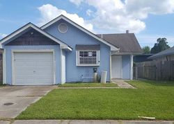Marrero #28592463 Foreclosed Homes