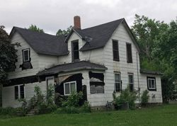 Dayton #28592495 Foreclosed Homes