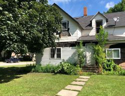 3rd Ave Nw, Dayton, IA Foreclosure Home