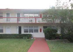 Sussex B # 259, West Palm Beach