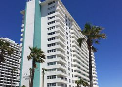 N Atlantic Ave Apt , Daytona Beach