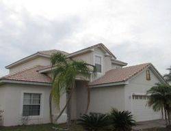 Forest Park Dr, Kissimmee