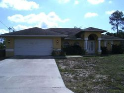 Anaconda Ave S, Lehigh Acres