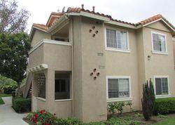 Pica Flor # 56, Rancho Santa Margarita