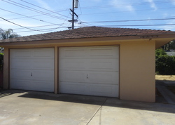 Fresno #28592668 Foreclosed Homes