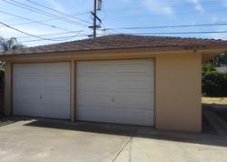 W Princeton Ave, Fresno