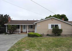 San Leandro #28592679 Foreclosed Homes