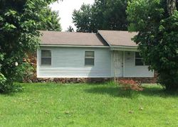Paragould #28592688 Foreclosed Homes