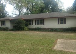 Monticello #28592689 Foreclosed Homes