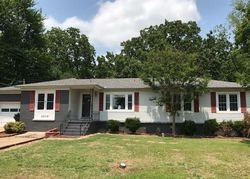 Fort Smith #28592692 Foreclosed Homes