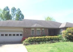 Paragould #28592699 Foreclosed Homes