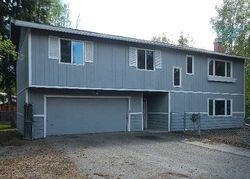 Fairbanks #28592718 Foreclosed Homes