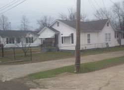 Triana Blvd Sw, Huntsville