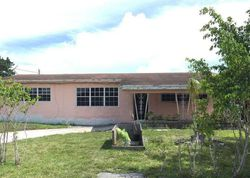Miami #28593251 Foreclosed Homes