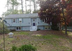 Londonderry #28593283 Foreclosed Homes