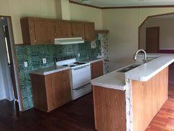Soddy Daisy #28593323 Foreclosed Homes