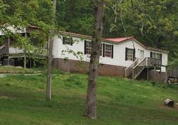 Soddy Daisy #28593323 Foreclosed Homes