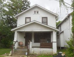 Columbus #28593332 Foreclosed Homes