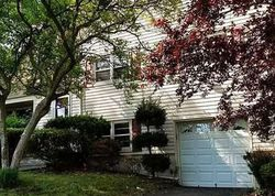 Teaneck #28593357 Foreclosed Homes