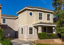 San Diego #28593382 Foreclosed Homes