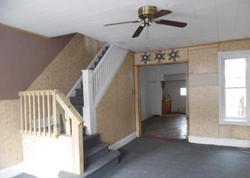 Philadelphia #28593403 Foreclosed Homes