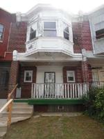 Philadelphia #28593404 Foreclosed Homes